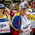 PSOL publica nota de apoio à radicalização da ditadura Maduro na Venezuela