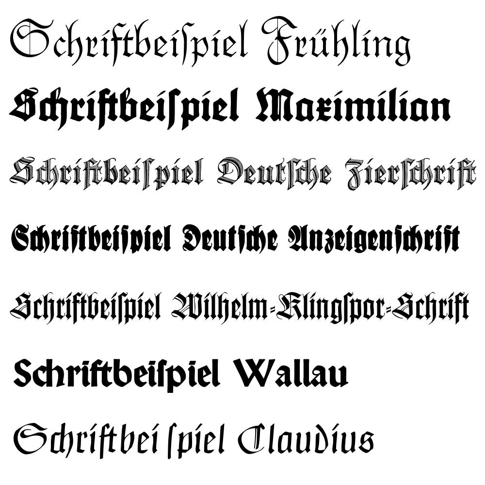 Bermain Dengan Tipografi Dalam Desain Grafis