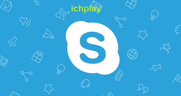Tải Skype Tiếng Việt Cho Máy Tính (PC, Laptop) Win 7 8 8.1 10 XP Quá Dễ Dàng a