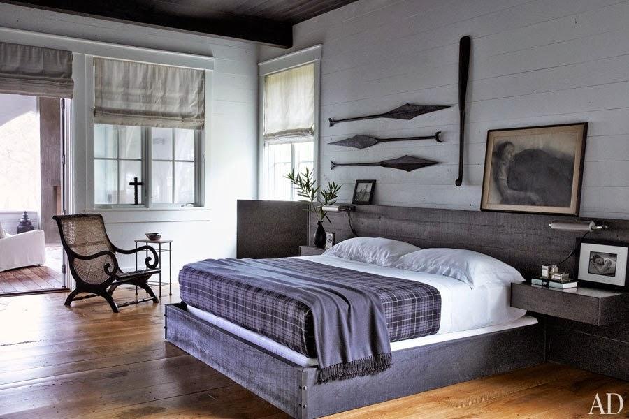 C b i d home decor and design urban farmhouse style for Urban farmhouse bedroom