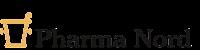 http://www.pharmanord.pl