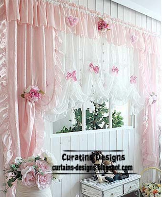 kitchen curtain design may 2014 curtain designn 1054