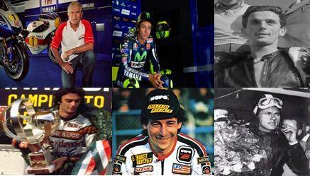 6-pembalap-italia-tersukses-peraih-gelar-juara-dunia