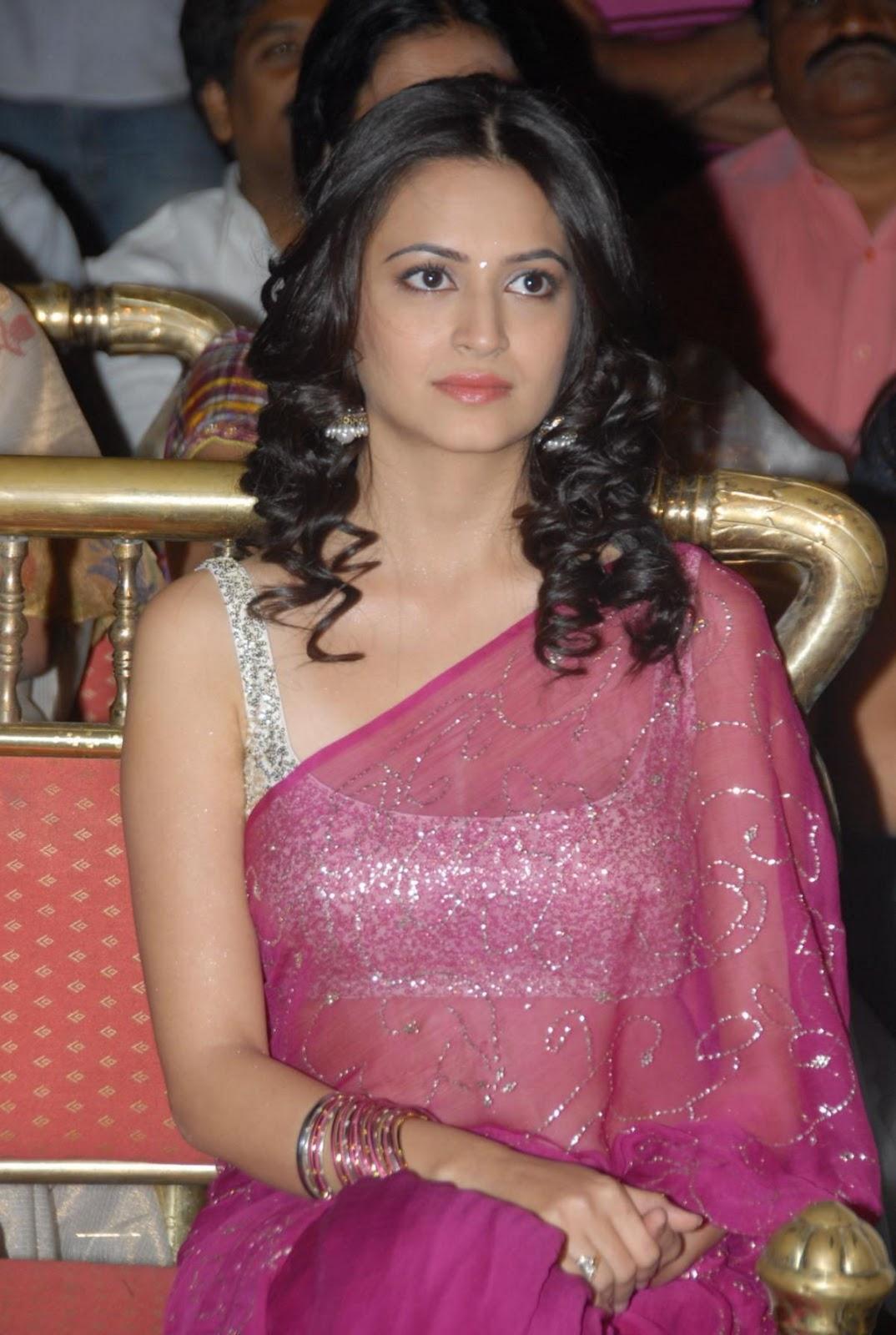 New Fashion Indian Dress