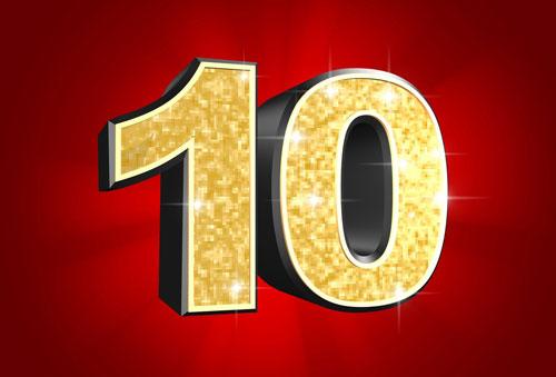10 motivi per il formatore