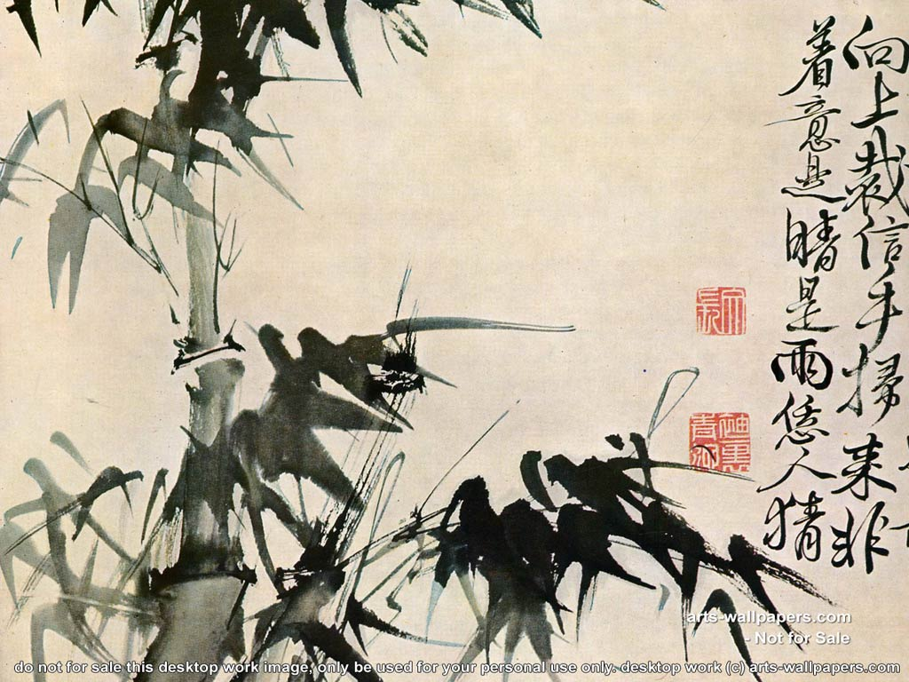 uldawajp07jpg artwallpaperdaru asian art - photo #36