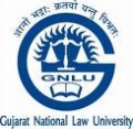 Gujarat National Law University | GNLU Results 2014 | www.gnlu.ac.in LLB LLM