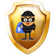 Very Fast Premium VPN APK Download