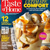 Taste of Home 1 Year Magazine Subscription Just $4.99 Today (2/23) Only