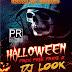 [ PERÚ REMIX ] – [ DJ LOOK PACK 2 ] 2017