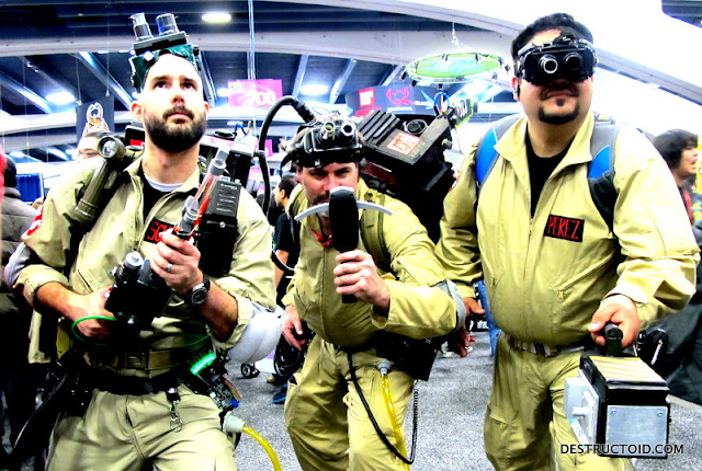 ghost-busters-cosplay