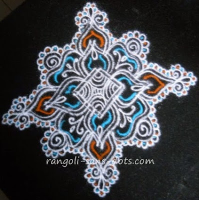 double-stroke-kolam-design-12.jpg