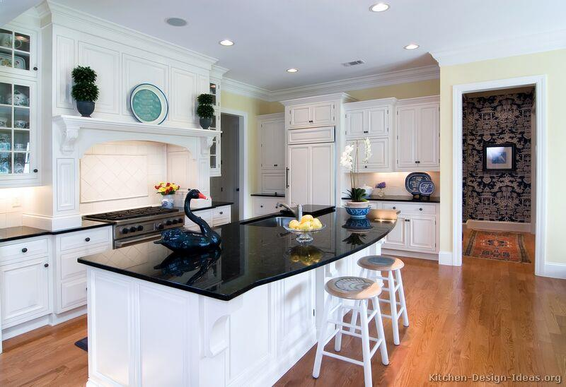 KITCHENS with White CABINETS and Black Countertops on black granite kitchen islands, black granite kitchen cart, black granite modern kitchen, mahogany kitchen ideas, black kitchen cabinets with granite, emerald pearl kitchen ideas, pewter kitchen ideas, black white kitchen ideas, black walk-in closet ideas, brownstone kitchen ideas, black kitchen sink ideas, black deck ideas, terra cotta kitchen ideas, glass kitchen ideas, steel kitchen ideas, champagne kitchen ideas, black furniture kitchen ideas, bronze kitchen ideas, black dining ideas, black granite granite,
