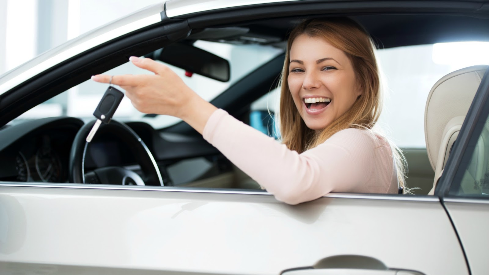 information on car insurance rates for young drivers young drivers auto insurance what. Black Bedroom Furniture Sets. Home Design Ideas