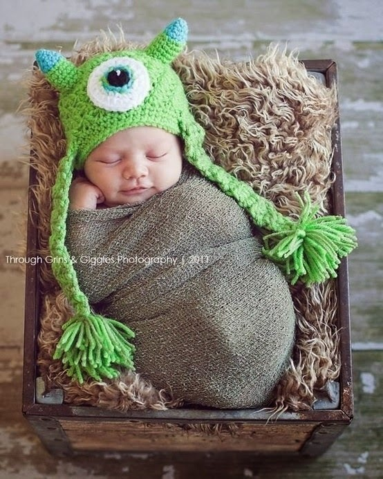 adorable photos of newborns that will melt your heart-2