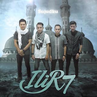 Ilir 7 - Sujudku MP3