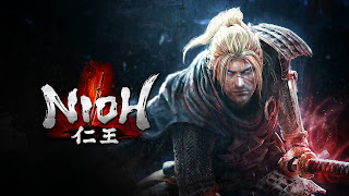 NIOH free download pc game full version