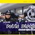 Eksesais Ujian Pemeriksaan Fizikal Dalam Sistem Semakan Online (SSO) Polis Diraja Malaysia dibuka 12 september hingga 15 Oktober 2018