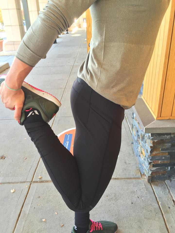 men's lululemon surge tight
