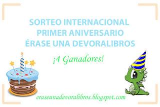 https://eraseunadevoralibros.blogspot.com.es/2017/01/sorteo-primer-aniversario-nacional-e.html?showComment=1485022708368#c1487625769025071063