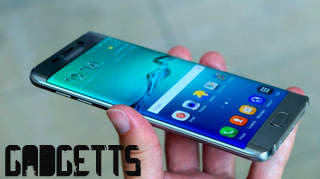 how-to-update-samsung-galaxy-note-7-to-android-nougat