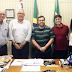 Potim: Mais um município busca em Santa Rita informações sobre a concessão