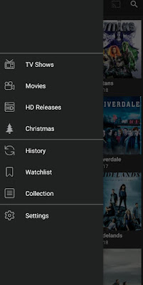 تطبيق BeeTV للأندرويد, تحميل تطبيق مشاهدة آخر الأفلام السينمائية والمسلسلات, تطبيق BeeTV مدفوع للأندرويد