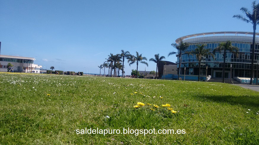 playa-arbeyal-gijon