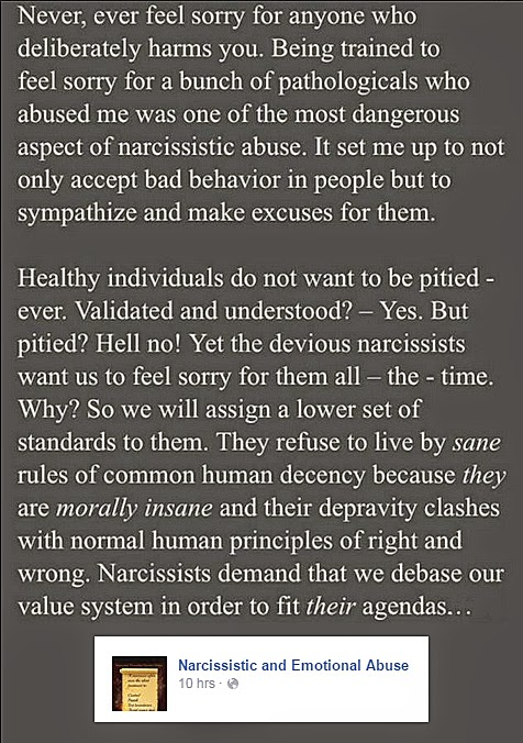 Narcissistic Personality Disorder Essay Example Research Paper
