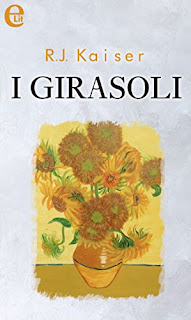 I Girasoli Di R.J. Kaiser PDF