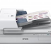 Epson WorkForce DS-1660W Driver Free Download