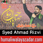 http://www.humaliwalayazadar.com/2017/09/syed-ahmad-rizvi-nohay-2018.html