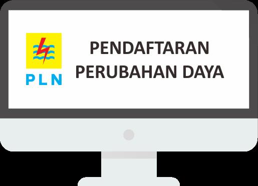 PLN Online Tambah Daya Listrik
