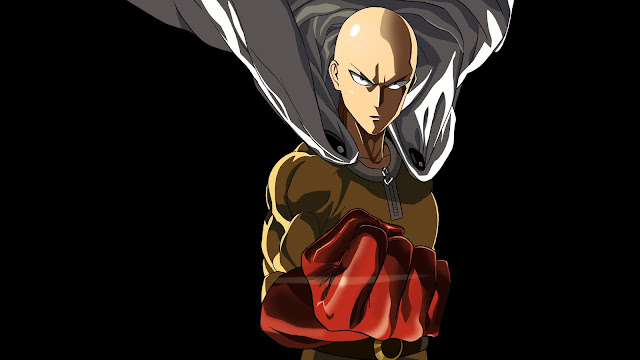 One Punch Man Season 2 Release Date Announced? (SPOILER) Garou Will Take A Backseat, Saitama Will Fail the Training?