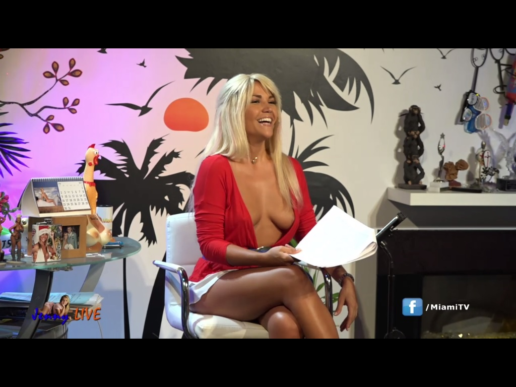 Nude yoga jenny scordamaglia free sex videos watch
