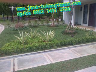 http://www.jasa-tukangtaman.com/2017/02/jasa-tukang-taman-kebayoran.html
