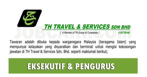 Tabung Haji Travel