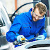 Various Types of Questions to Ask an Auto Body Repair Shop