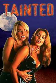 Tainted 1998 Watch Online