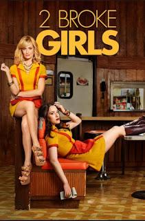 Dos chicas sin blanca (6
