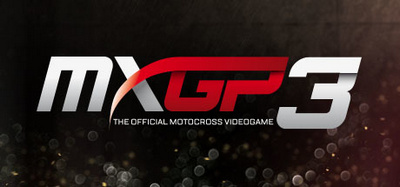 The Official Motocross Videogame PC Game  MXGP3 The Official Motocross Videogame-CODEX