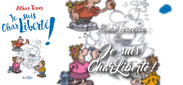 charlie-hebdo-tenor-lecture-attentat-canard-liberté