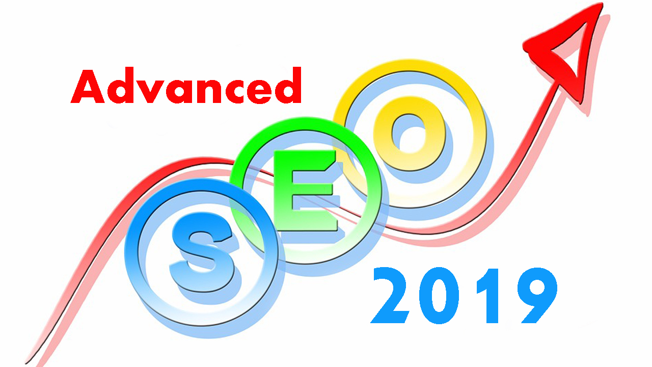 How To Rank 1st on Google Advanced SEO techniques 2019