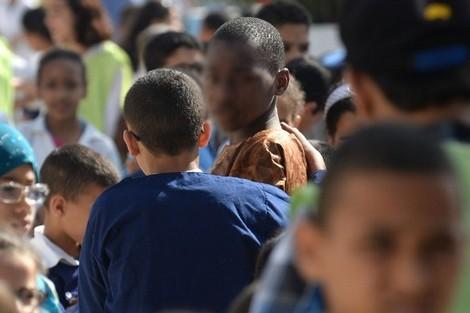 أولاد برحيل - الحكومة تتبنى توصيات المجلس الأعلى للتربية وتنهي مجانية التعليم