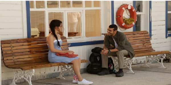 مسلسل امرأة الجزء الثاني مترجم للعربية Full HD