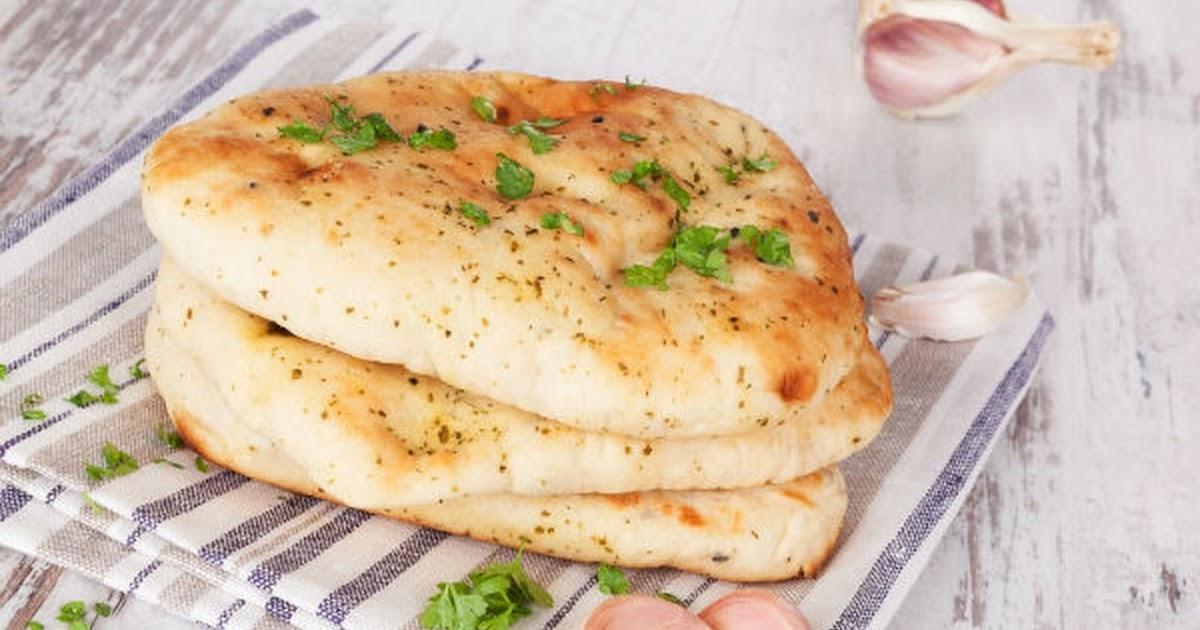 طريقة عمل خبز الخمير الاماراتي