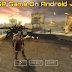 How to Play PPSSPP Games On Android - PSP Emulator Installation on Android