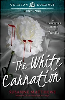 http://www.amazon.com/White-Carnation-Harvester-Susanne-Matthews-ebook/dp/B00UMBE2KG/ref=tmm_kin_swatch_0?_encoding=UTF8&qid=1455594161&sr=1-3