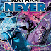 Recensione: Nathan Never 310