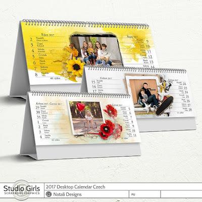 http://shop.scrapbookgraphics.com/2016-calendar-czech-desktop.html